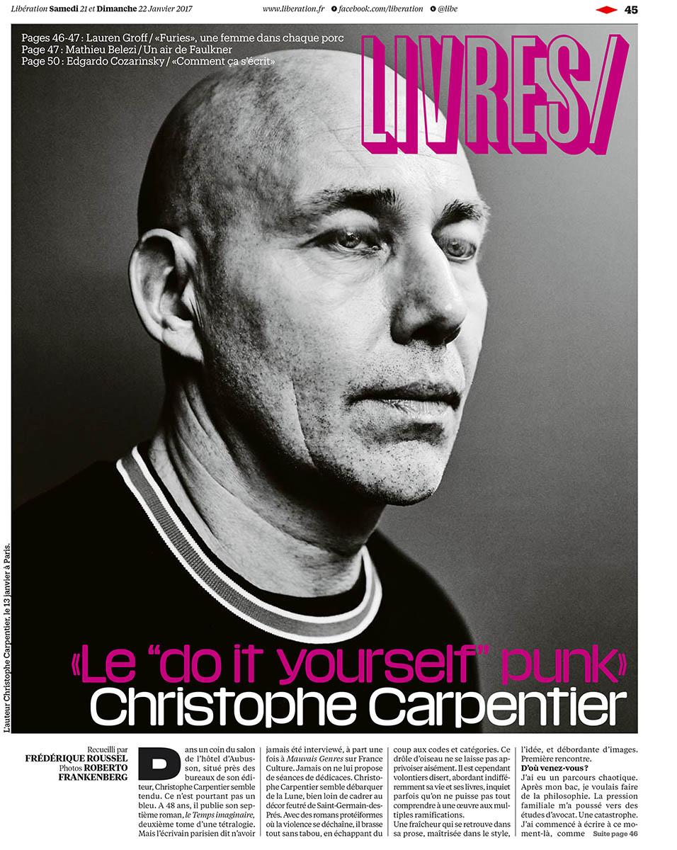 Liberation_20170121_Paris-1_QUO_045.jpg