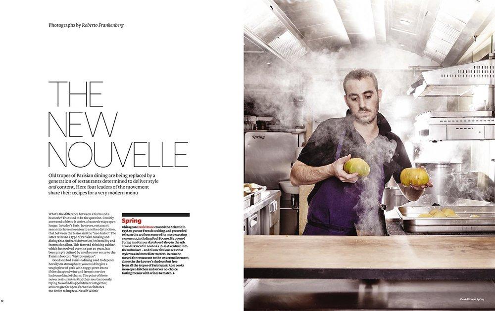FT Mag_chefs-1.jpg