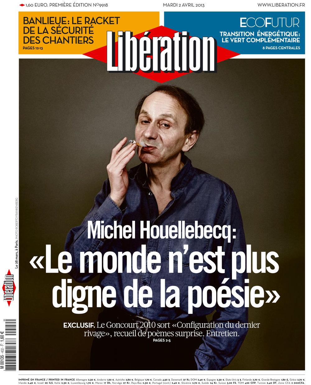 Liberation_20130402_Paris-1_QUO_001.jpg