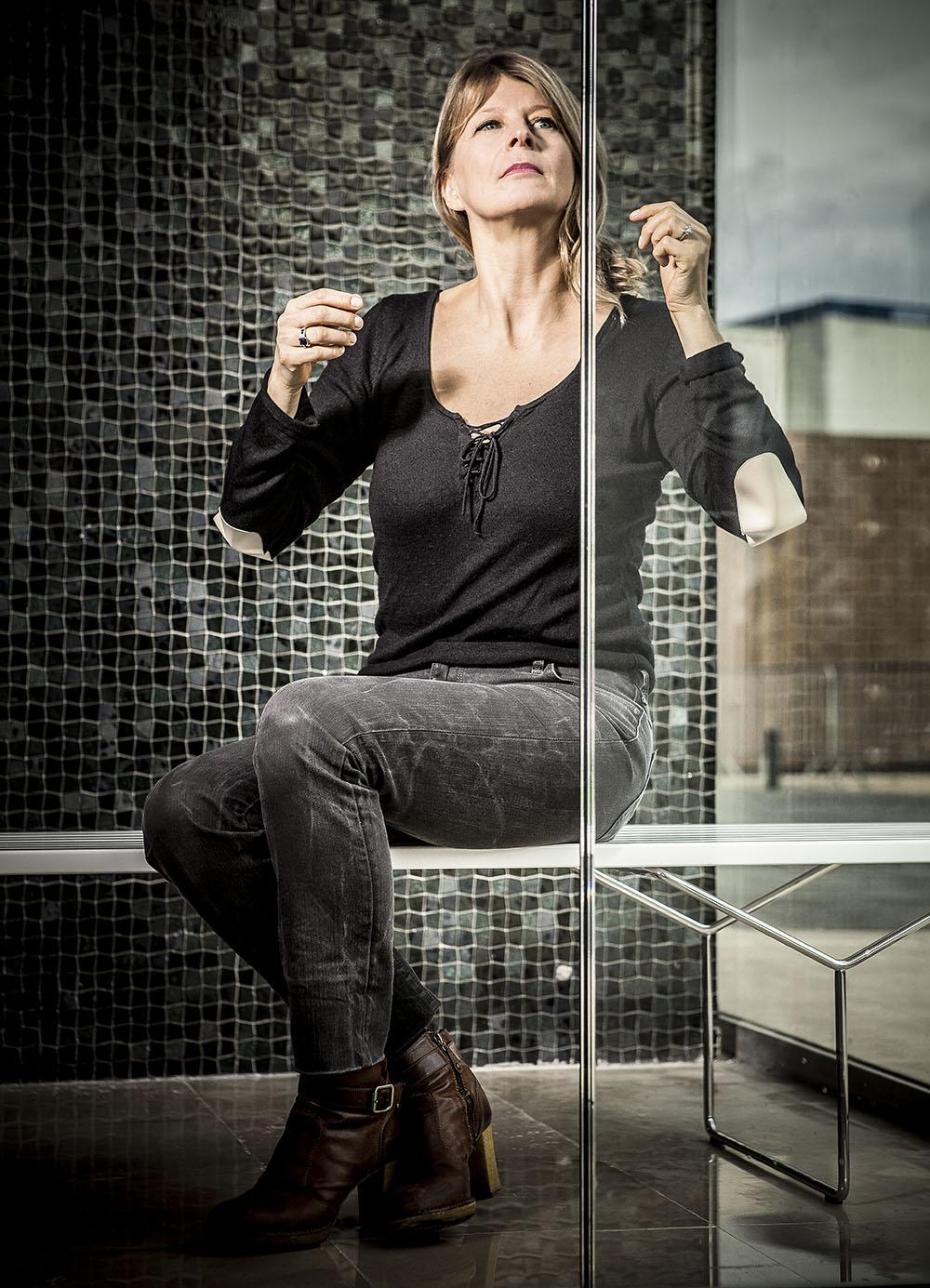 103-Sonia-Kronlund.jpg