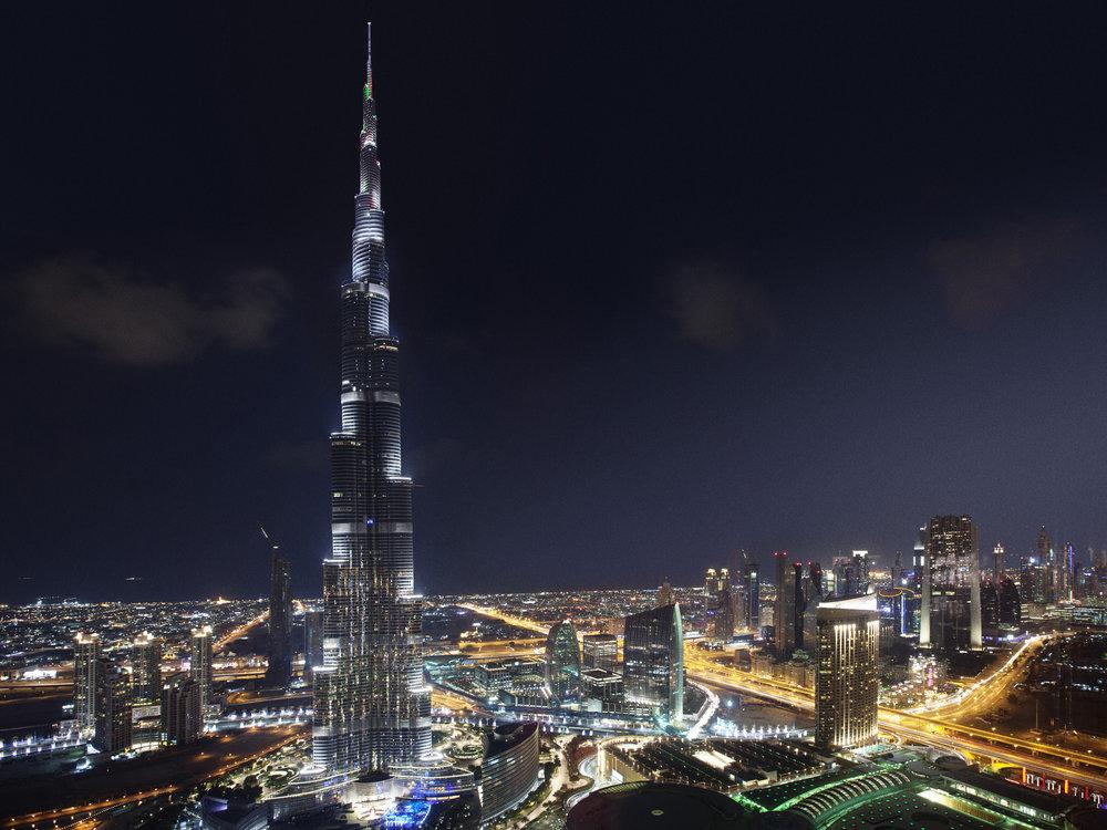 DUBAI_C_2171_2.jpg