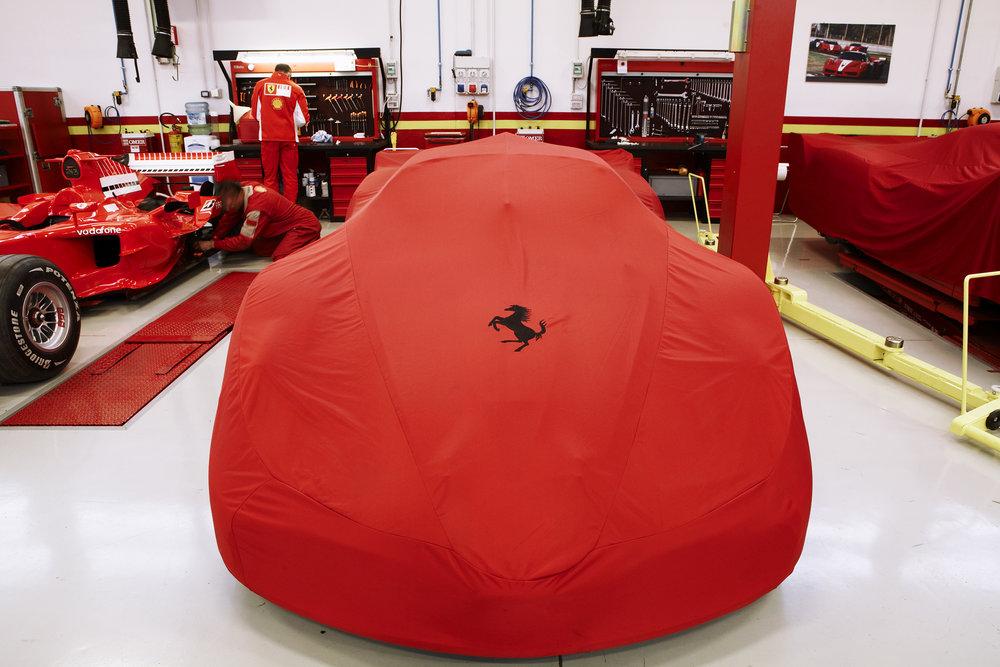 Ferrari F1_008.jpg