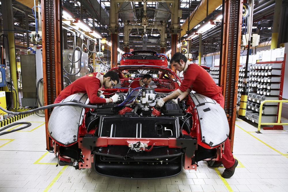 Ferrari Factory_010.jpg