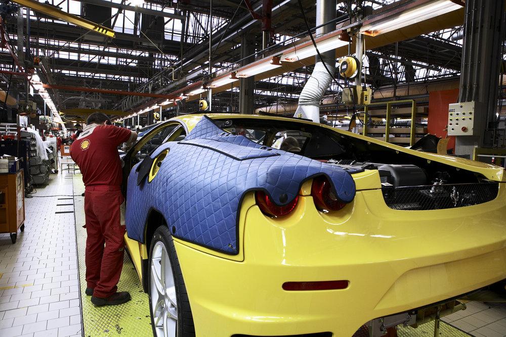 Ferrari Factory_035.jpg