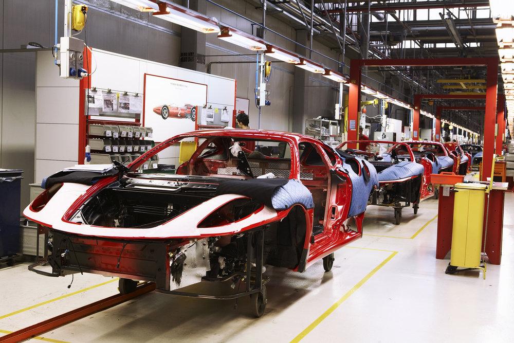Ferrari Factory_029.jpg