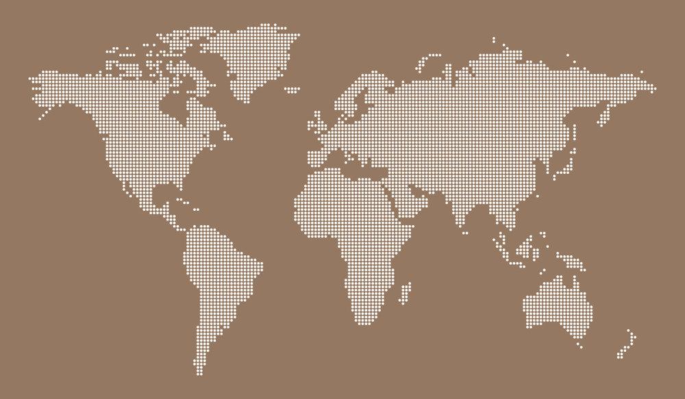- Le réseau international d'Interlinks image : agents de photographes et bureaux de production, nous permet de réaliser des commandes : portrait institutionnel , portrait en situation, reportage : économique, industriel, social et culturel, production life style, et tout type de production spécifique, à travers le mondePortfolio