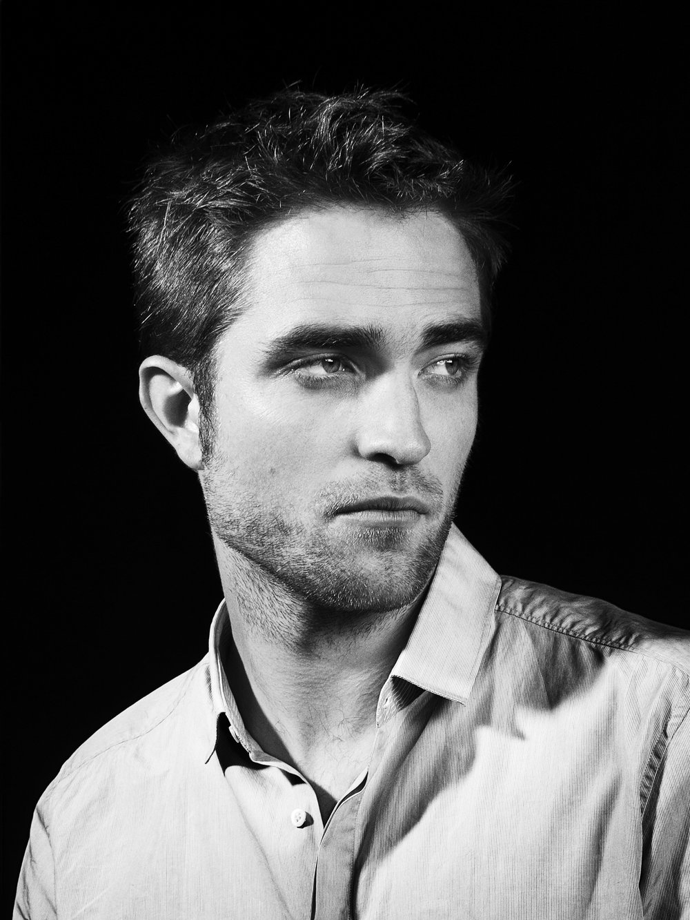 B_ROBERT_PATTINSON_0060_NBA.jpg