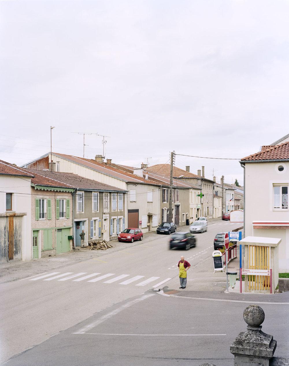 Verdun012.jpg