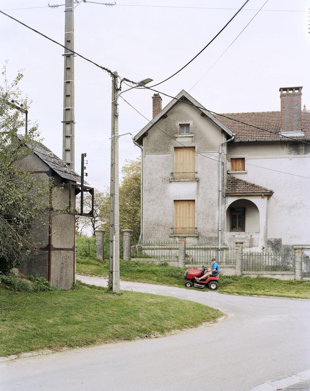 Verdun011.jpg
