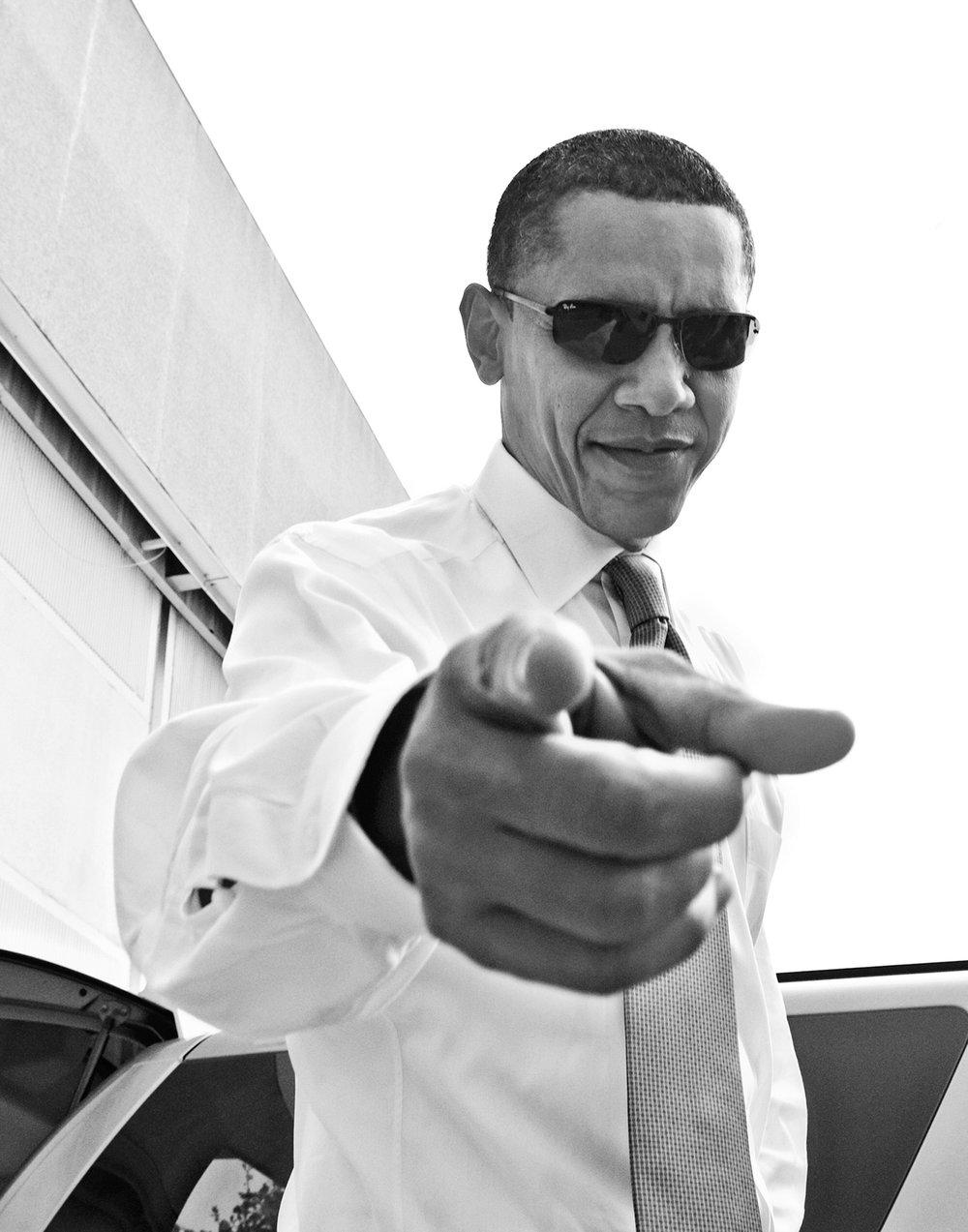 Obama_Pointing_11x14_1.jpg