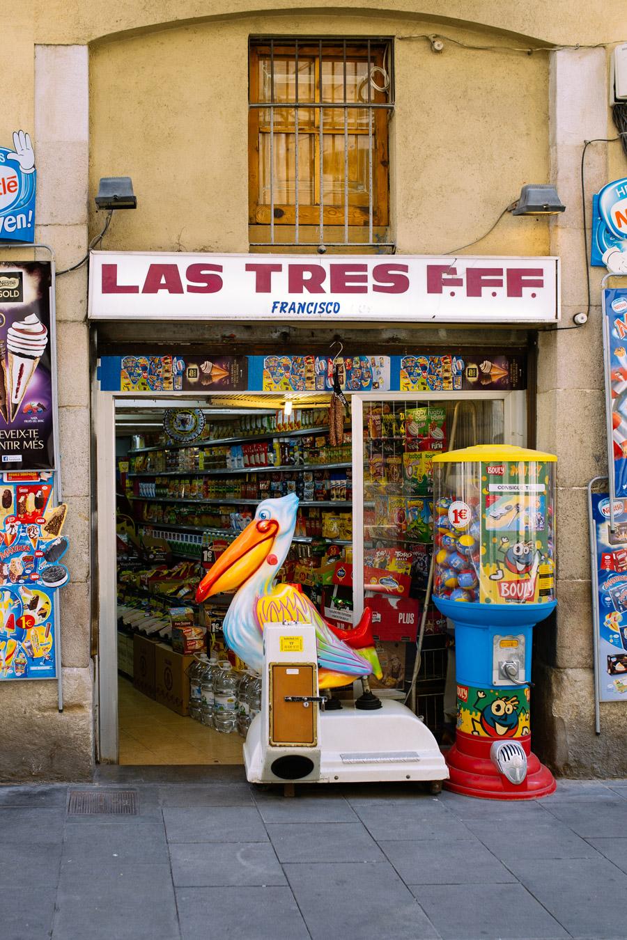 barcelona_bx_06.jpg