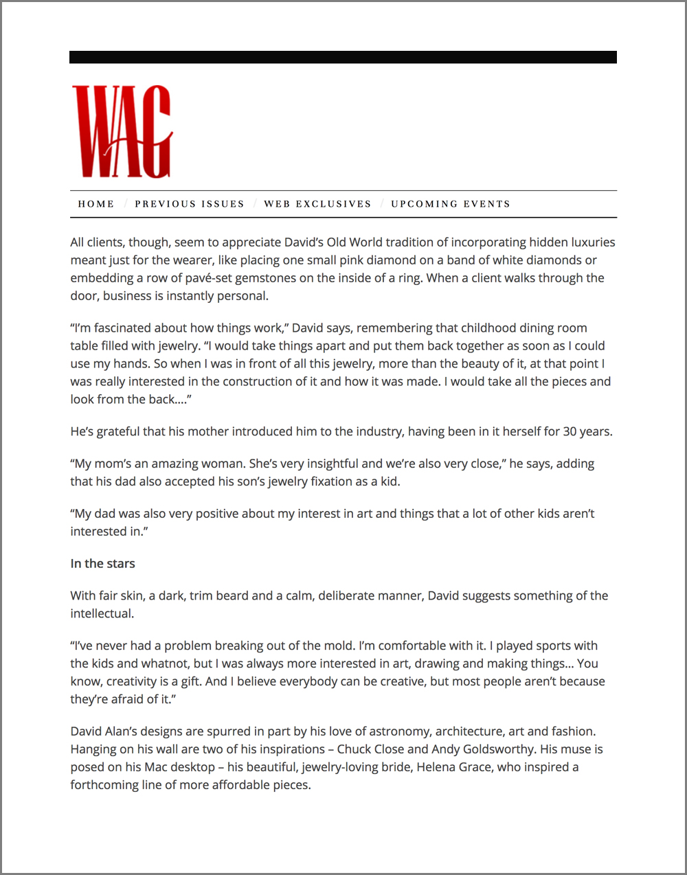 DIG-WAG-02.jpg