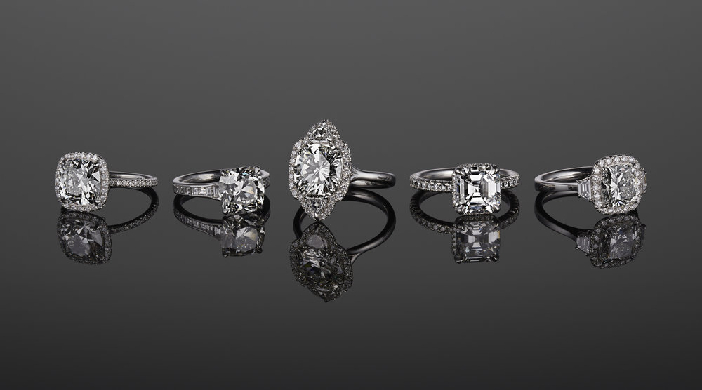 Engagement Rings.jpg