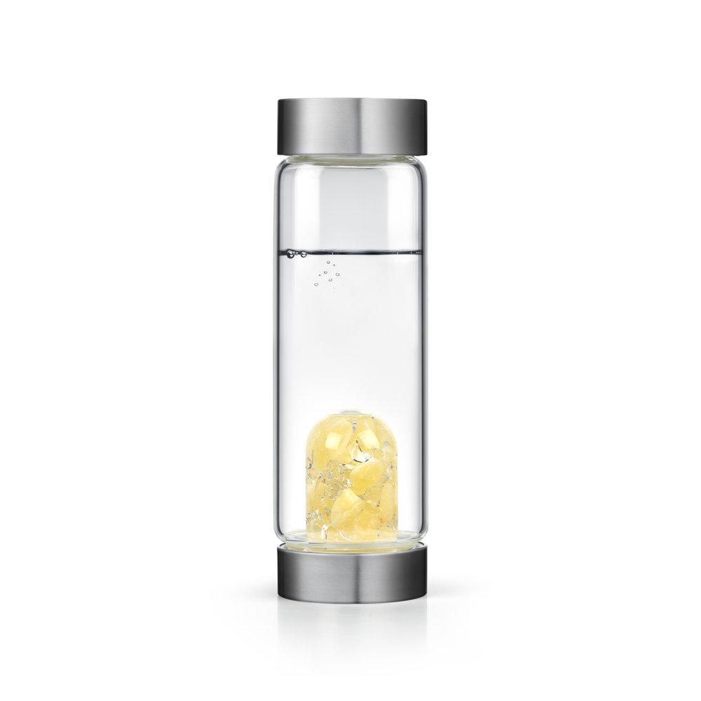 Gem-Water Sunny Morning GEM-WATER Bottle.jpg