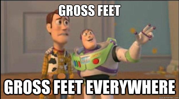 gross feet.jpg