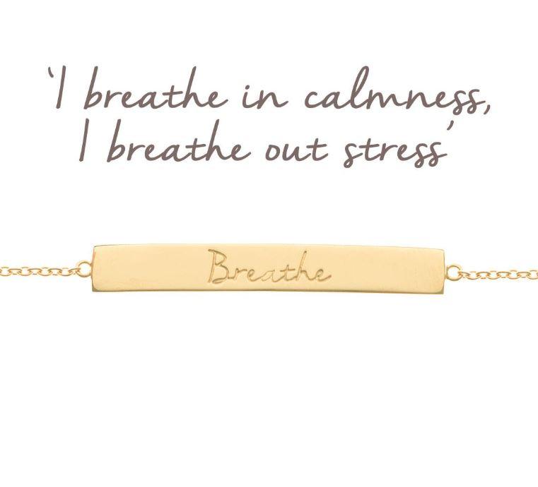 Mantra bracelet.JPG