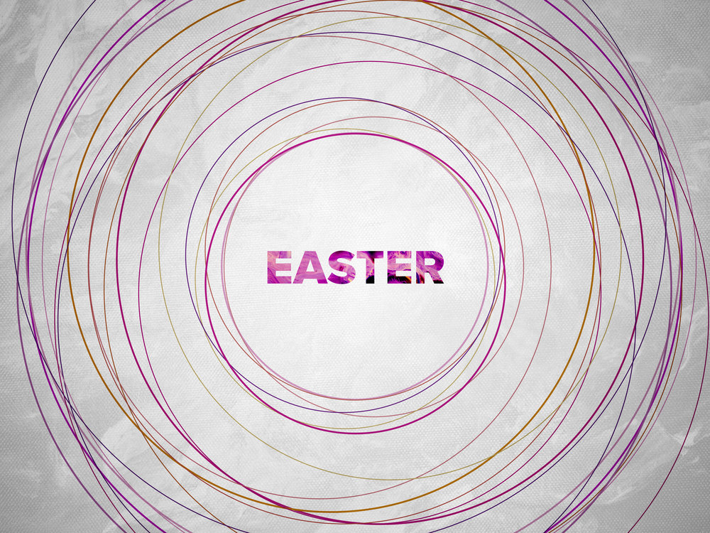 hero - easter circles colors.jpg