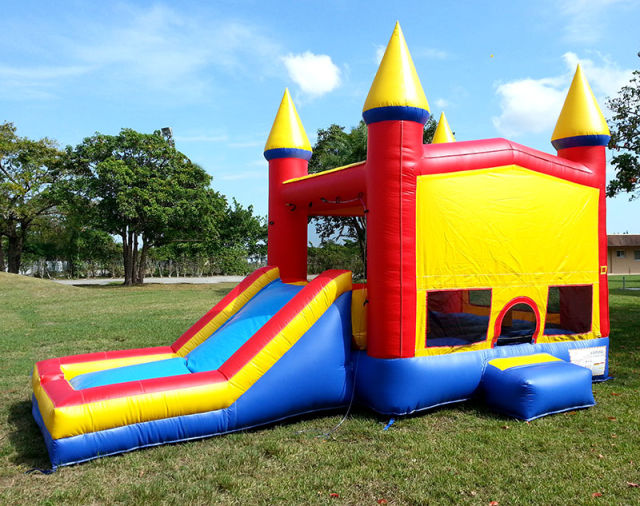 4in1-bounce-house-combo-miam-rentali-640x506.jpg