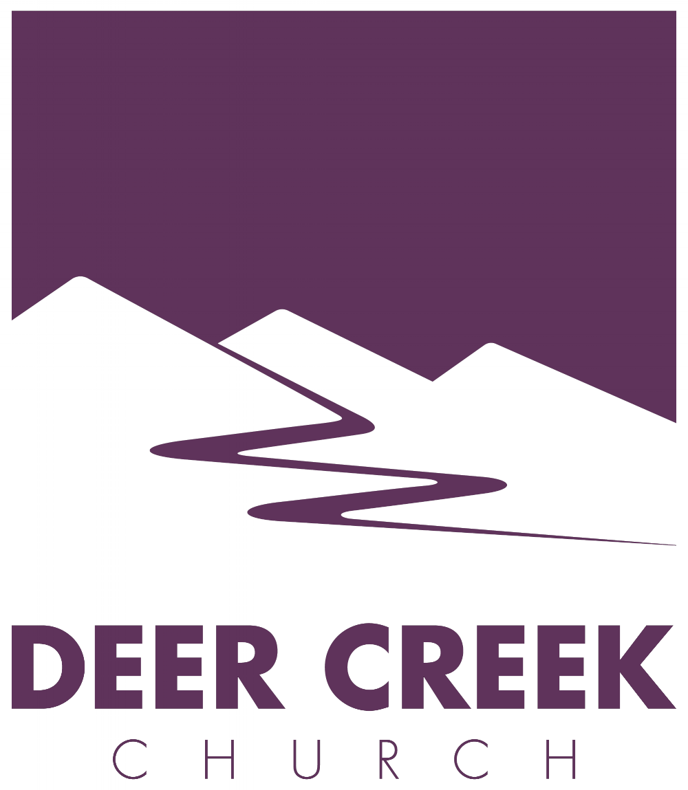 Deer Creek Church
