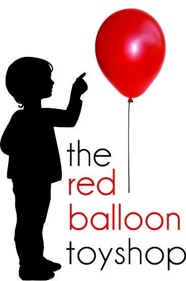 Red Balloon Chosen LOGO FINAL FILE.jpg