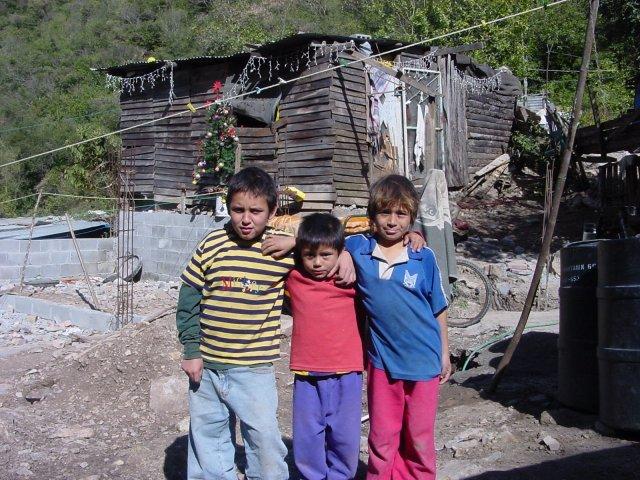 phoca_thumb_l_2003 Mt. Hebron - 08.jpg