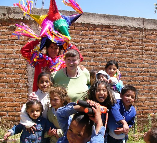 phoca_thumb_l_2006 IBB Photos - 227.jpg