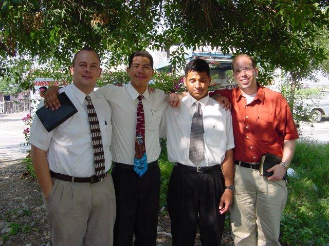 phoca_thumb_l_2003 Bible Clubs - 11.jpg