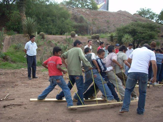 phoca_thumb_l_1-Mexico (6).JPG