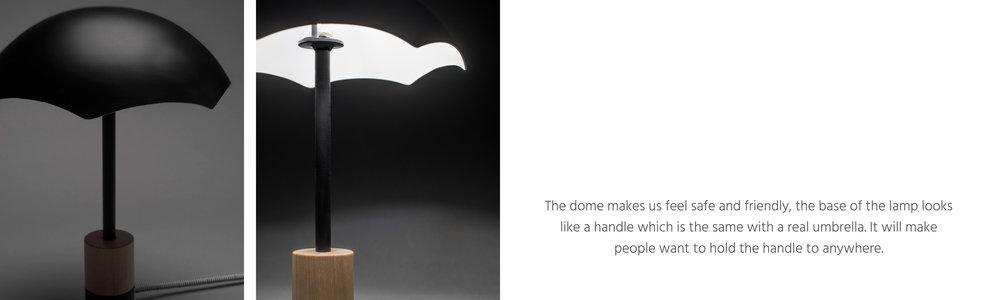 umbrella-2.jpg