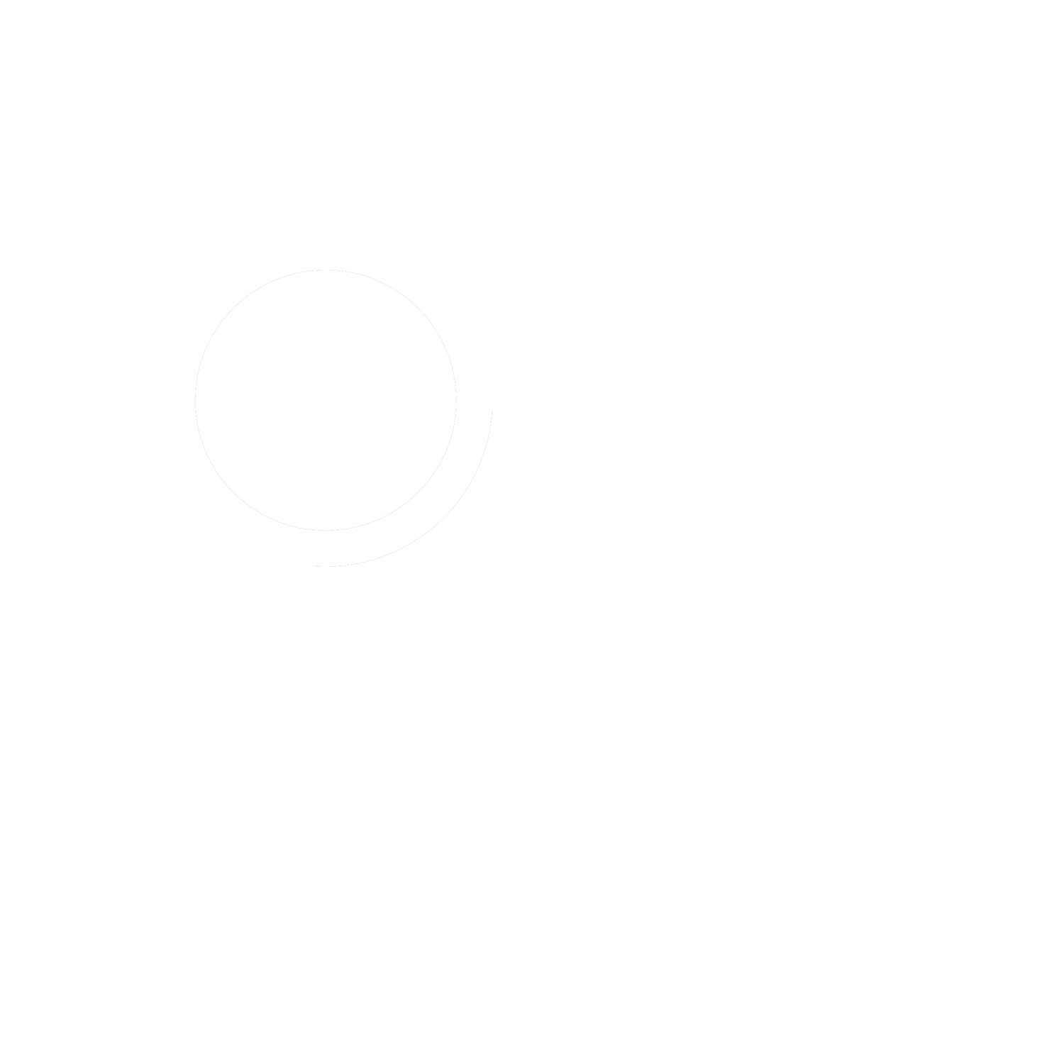 ONE HOPE Blog