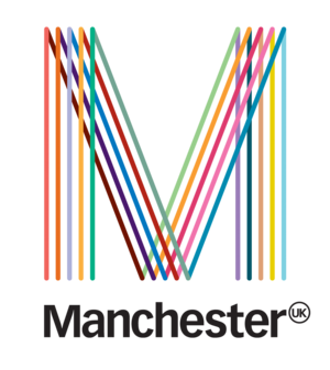M___MCR_UK_FULL_COLOR-1466700049.png