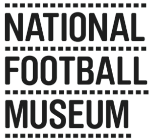 National+Football+Museum.png.opt307x283o0,0s307x283.png