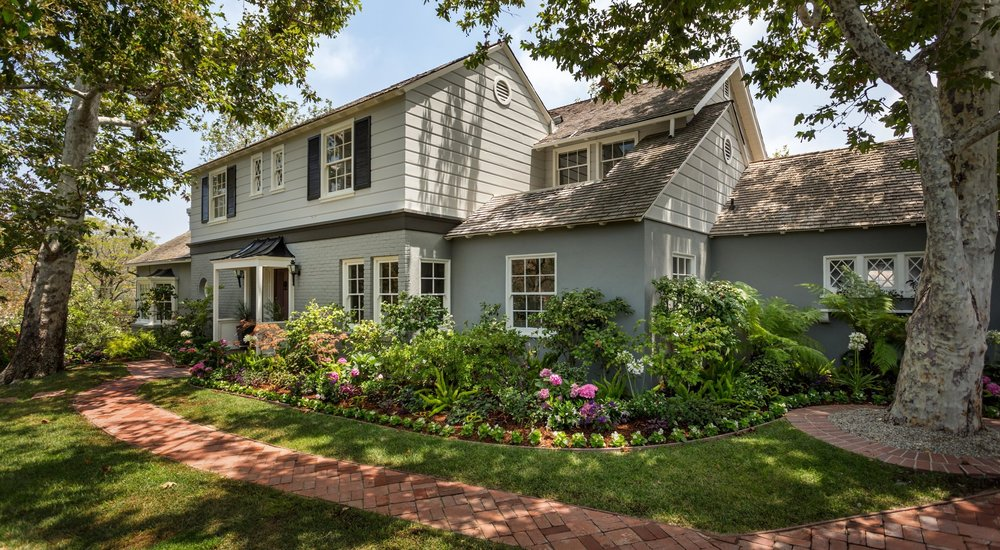 7772 Willow Glen     Sold!  Offered At $2,495,000   View Virtual Tour