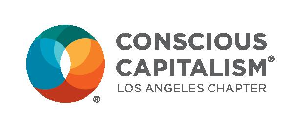 CC_LosAngelesChapter-Logo.png