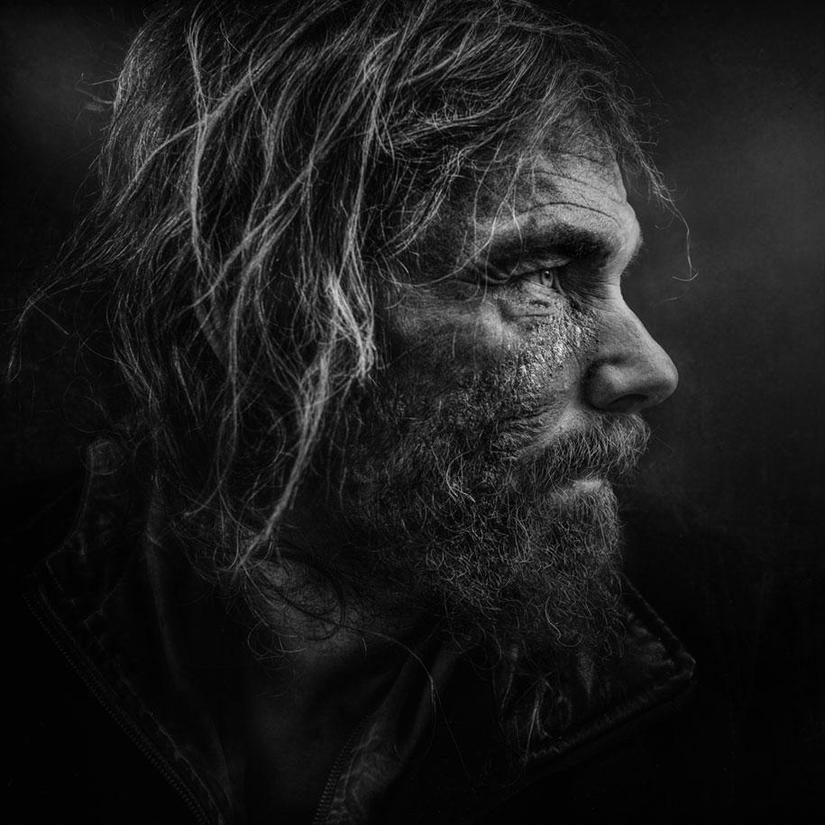 black-white-homeless-portraits-lee-jeffries-13.jpg
