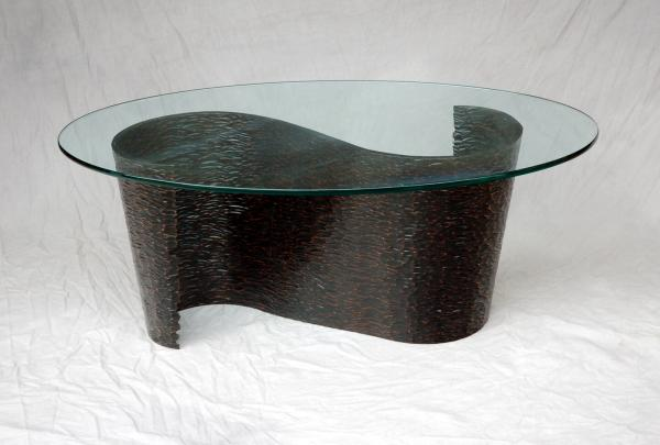 Samsara Coffee Table