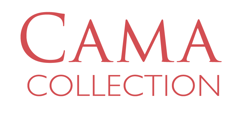 Cama Collection