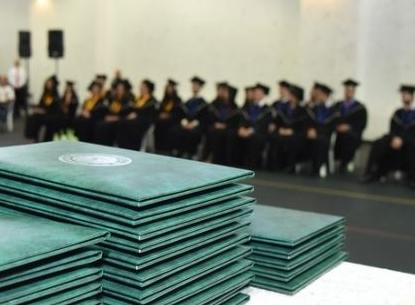 EOL graduation.jpg