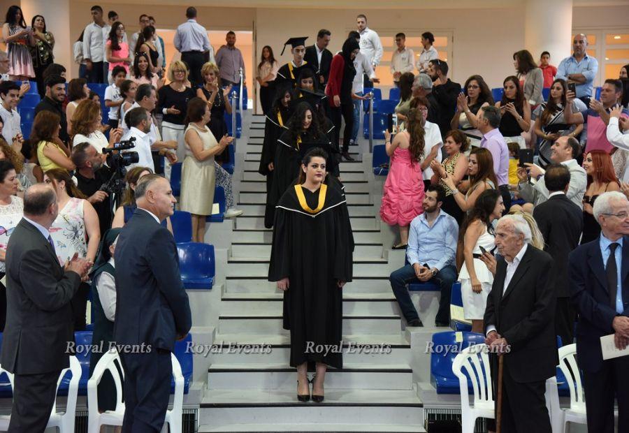 EOL graduation 1.jpg