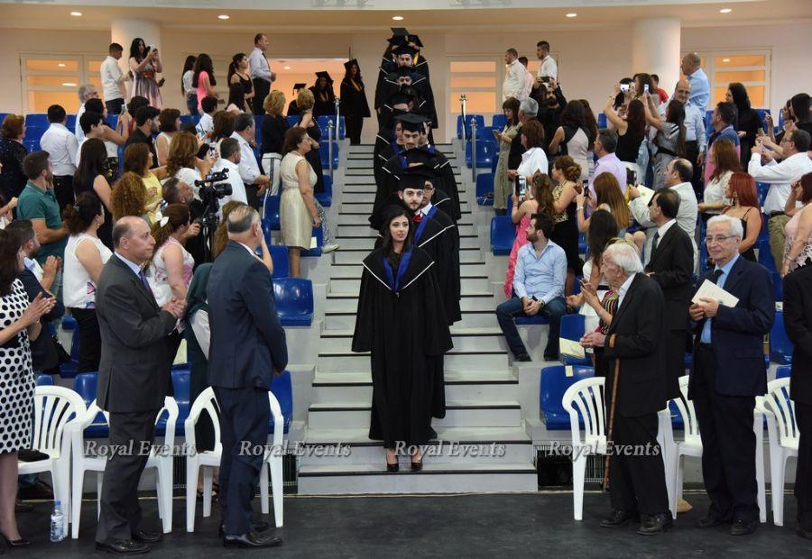 EOL Graduation 2.jpg