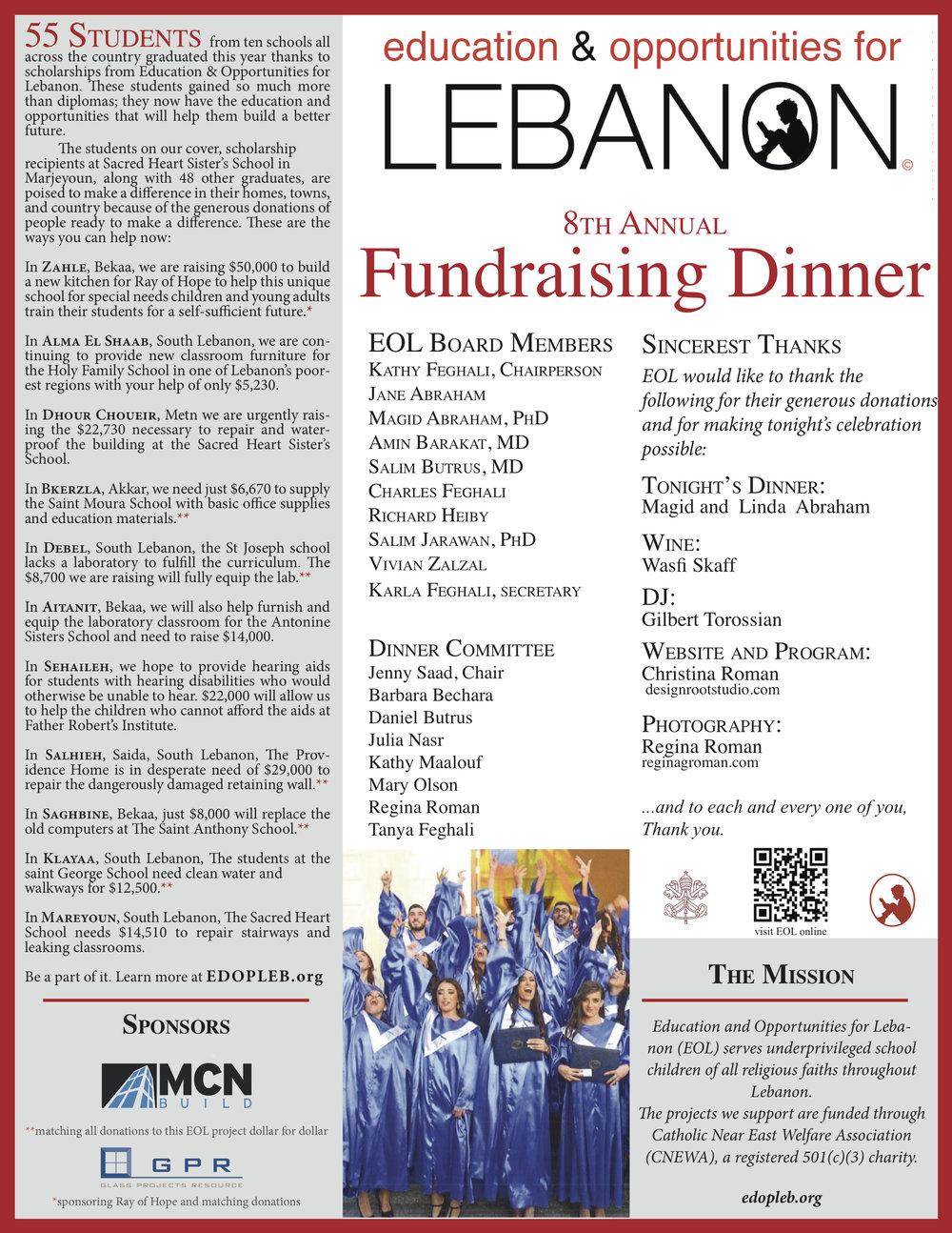 EOL Fundraising Dinner Program 2017 - back.jpg