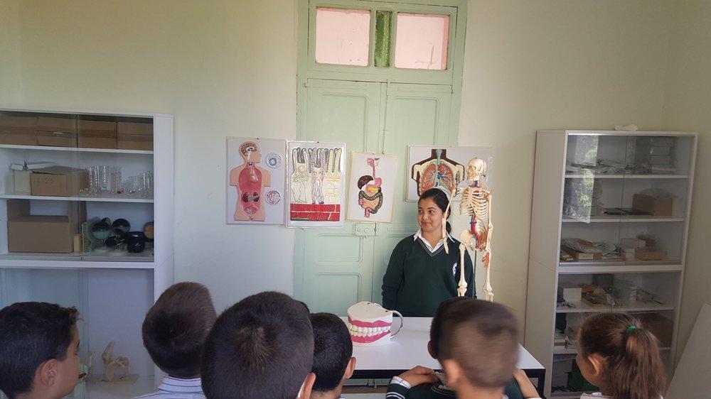 EOL 2018 - B0873 Antonines school - Debel (2).jpg