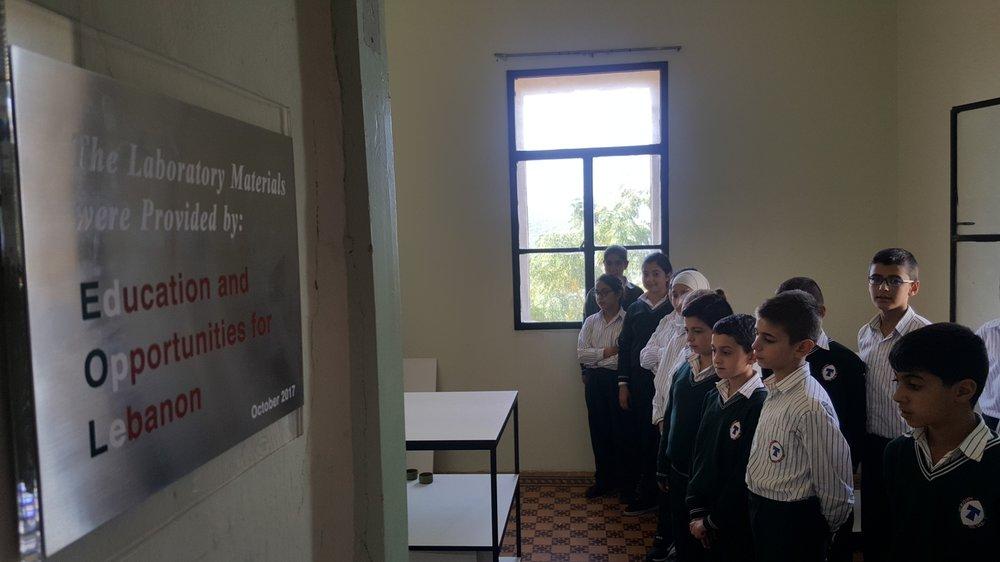 EOL 2018 - B0873 Antonines school - Debel (1).jpg