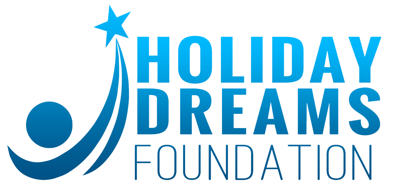 Holiday Dreams Foundation