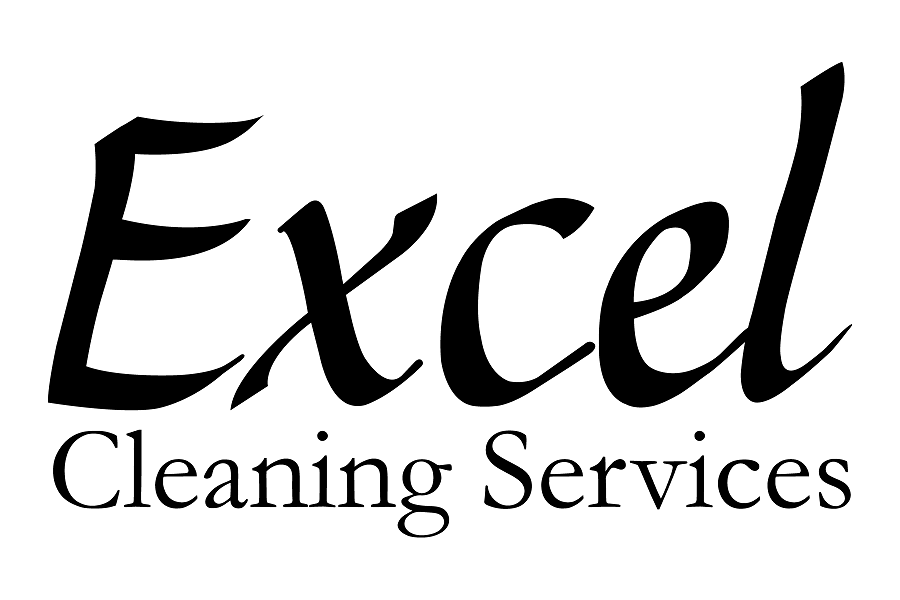 Excel Cleaning Services - Office Cleaning