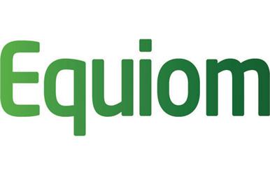 Equiom-logo.jpg