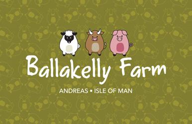 Ballakelly-Farm-logo.jpg