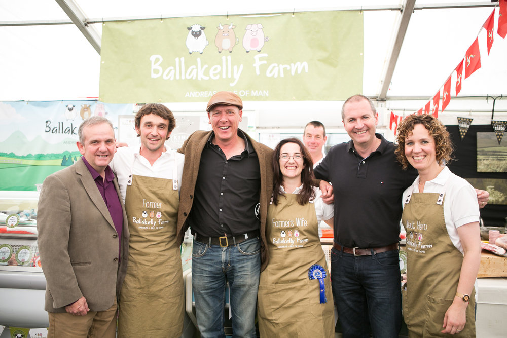 Ballakelly-Farm-3.jpg