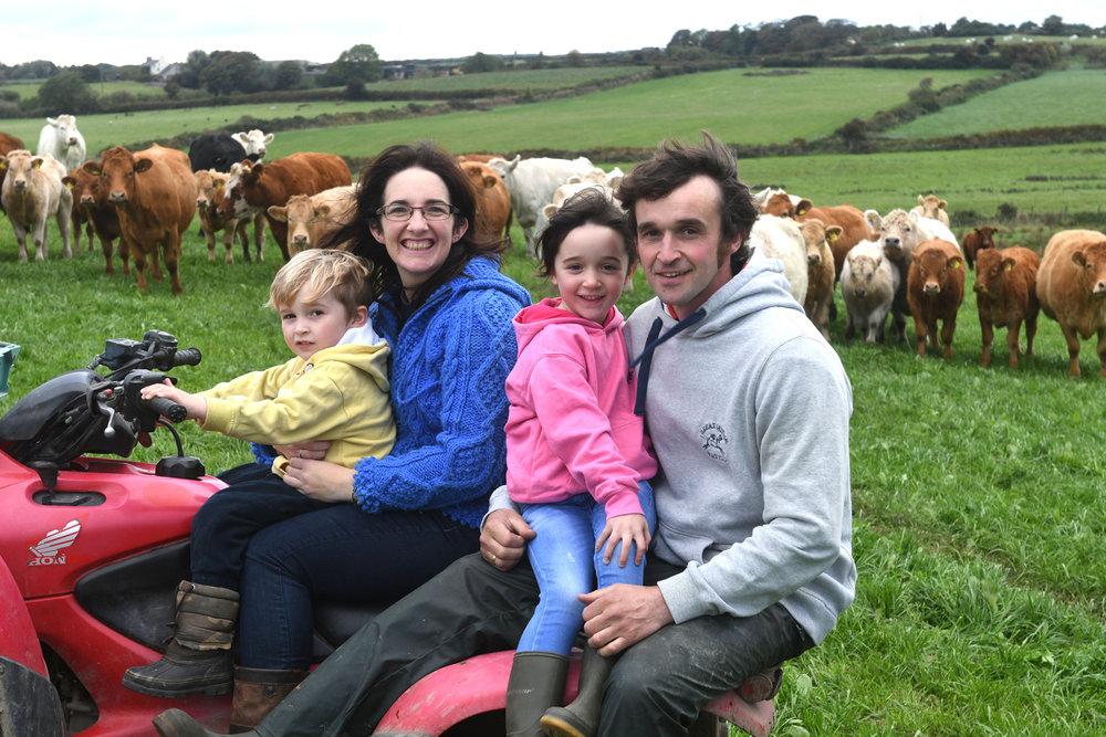 Ballakelly-Farm---Family.jpg