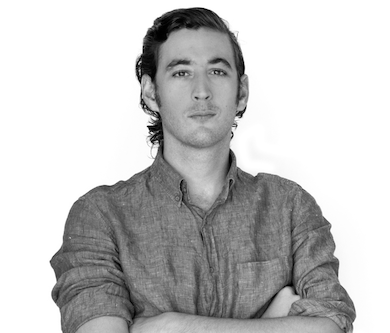 Jaime Navarro I Partner & advisor
